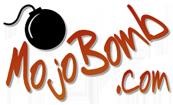 Mojo Bomb